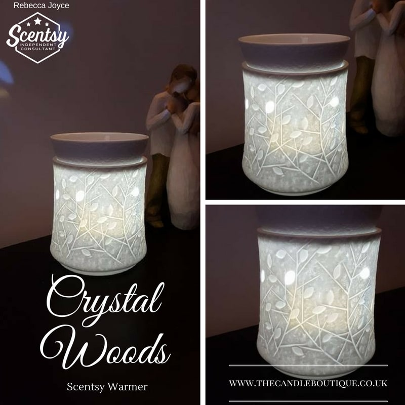 Wood Cnc Kit 110 Malco 2 furthermore Crystal Woods Scentsy Warmer. on - Remove Candle Wax From Wood Floor Greencheese.org