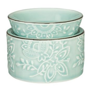 Light Free Scentsy Element Warmers Call Or Shop Scentsy Online