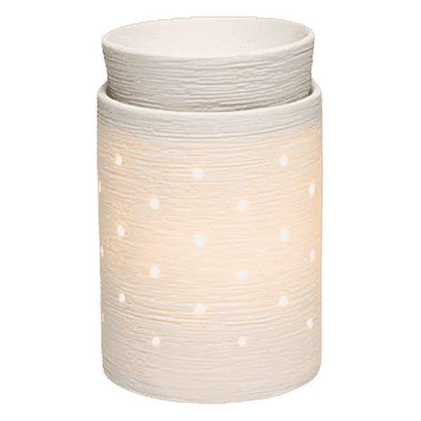 Scentsy Uk Scented Candles Shop Scentsy Uk Candle