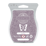 Scentsy Duchess Wax Bar