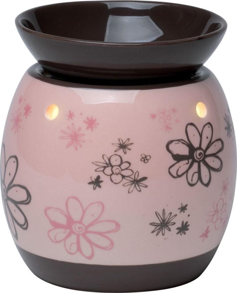 Scentsy UK Discontinued Product List
