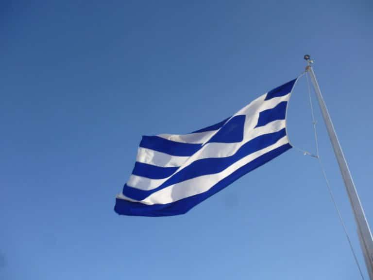 Scentsy Rocks Greece 2014