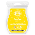 Simply Lemon Scentsy Bar