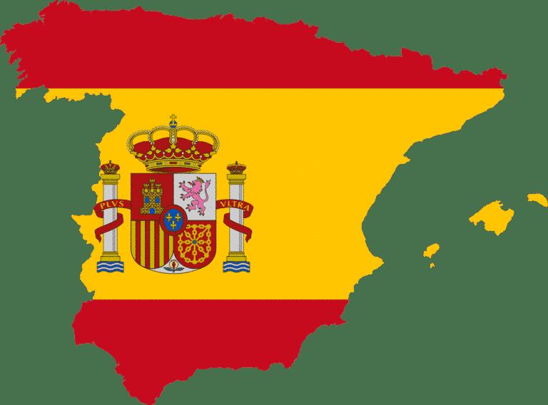 Únete a Scentsy España