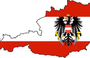 Scentsy Austria Now Opens