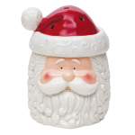 Saint Nick Scentsy Wax Warmer