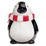 Scentsy Tux Penguin Scentsy Wax Warmer