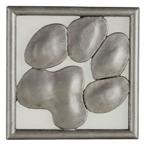 Scentsy Paws Gallery Frame
