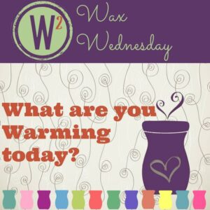 what are you warming today.1