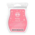 Pink-Haze-Scentsy-Bar