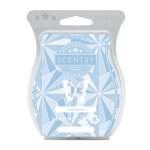 Clothesline Scentsy Wax Bar