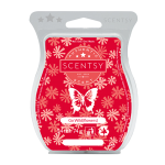 Go wildflowers scentsy bar