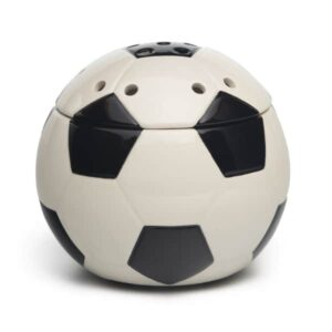 scentsy goal football electric wax warmer