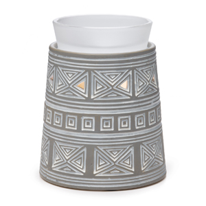 hidalgo scentsy electric wax warmer