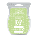 sweet cucumber scentsy bar