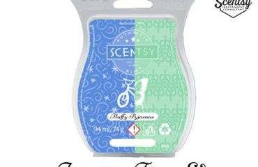 scentsy jammy time and scentsy just breathe mixology recipe
