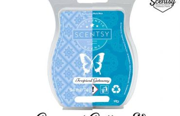 scentsy coconut cotton and scentsy honeymoon hideaway mixology recipe