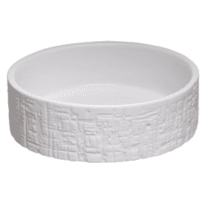 Desert Earth Replacement Scentsy Dish The Candle Boutique