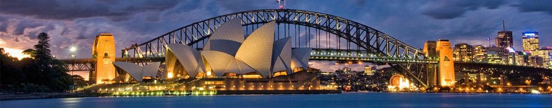 Join Scentsy In Australia