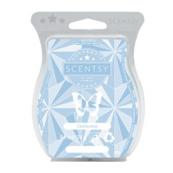 Clothesline-Scentsy-Bar