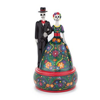Scentsy Halloween Collection