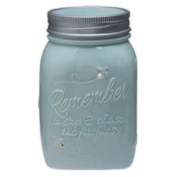 Chasing Fireflies Scentsy Warmer