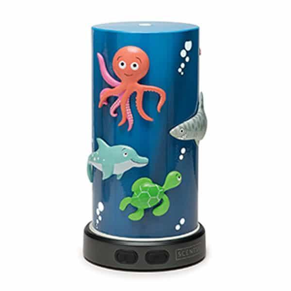 deep-blue-sea-kids-scentsy-diffuser