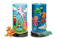 Kids Diffusers