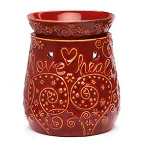love-heals-scentsy-charity-warmer