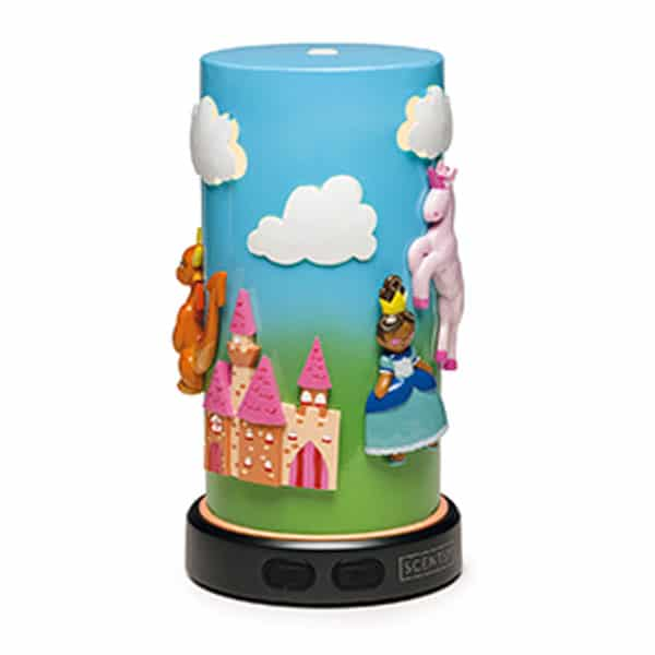 once-upon-a-time-scentsy-kids-diffuser