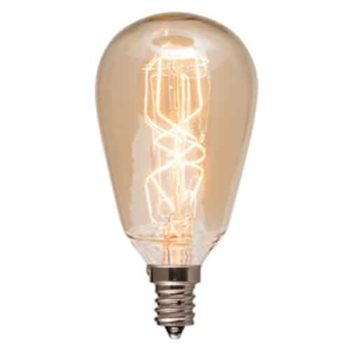 Scentsy Replacement Bulbs