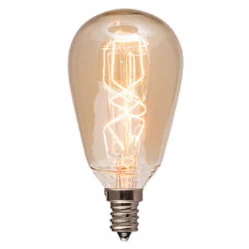 Scentsy Replacement Bulb
