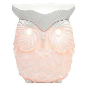 Itsy Bitsy Spider Halloween Scentsy Warmer The Candle Boutique