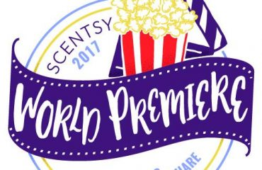 Scentsy World Premier UK 2017