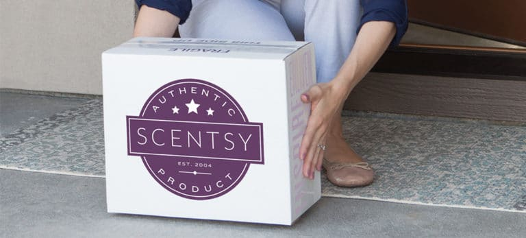How Do I Rejoin Scentsy?  Reactivate Your Account In Your Workstation Lite For FREE!