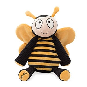 Bumble the Bee Scentsy Buddy