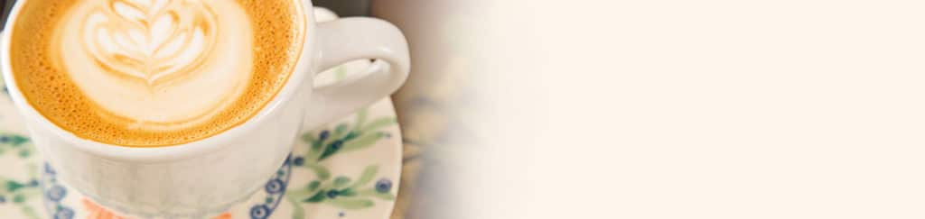 Scentsy UK Corner Cafe Fragrance Wax Bars