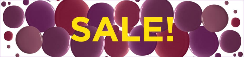 Scentsy UK Sale Items