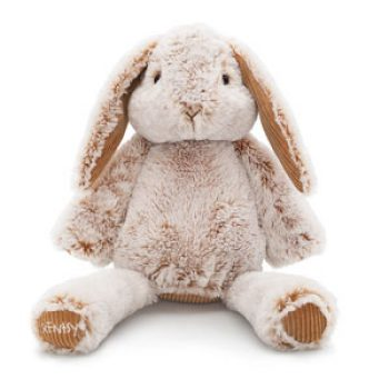 Bailey the Bunny Scentsy Buddie
