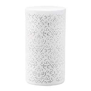 Enliven Scentsy Diffuser Shade