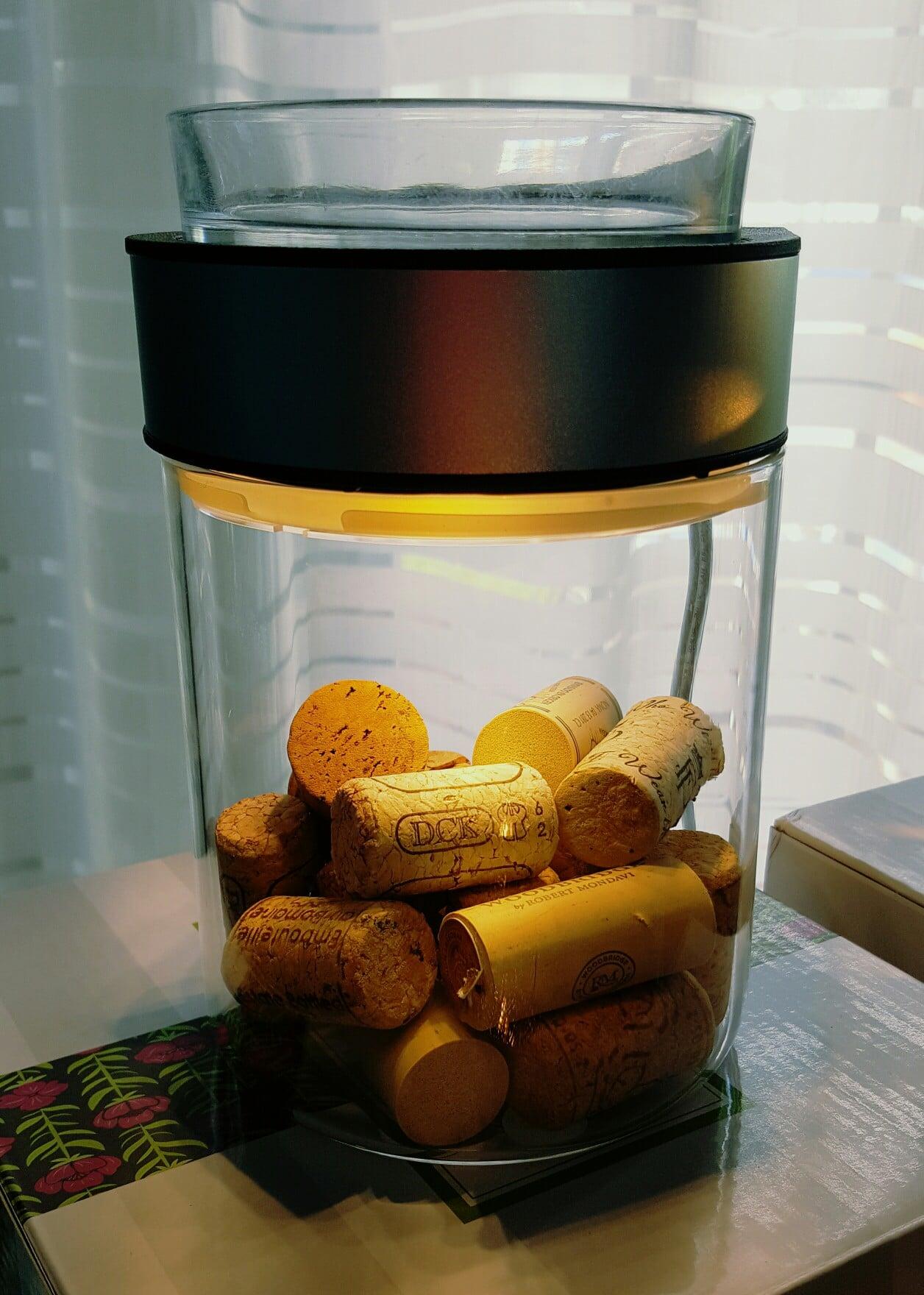 Make a scene scentsy warmer the candle boutique for Scene ideas