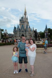 Scentsy Trip To Disney World Florida 2016