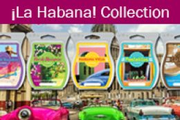 La-Habana!-Collection