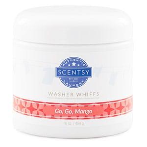 Go, Go,-Mango-Scentsy-Washer-Whiffs