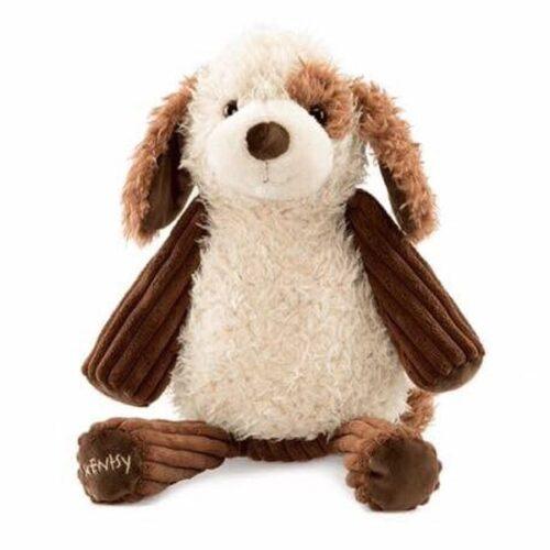 Henry the Hound Dog Scentsy Buddy