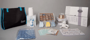 Scentsy UK Starter Kit