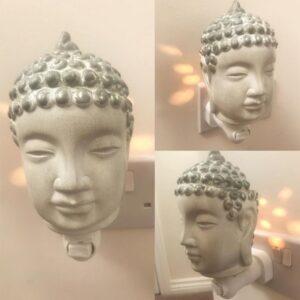 Bali Plug-in Scentsy Mini Warmer