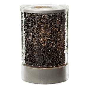 Scentsy Black Crush Warmer