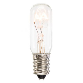 Scentsy Plugin Bulb For UK Market