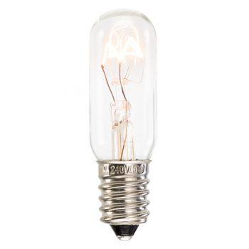 Scentsy Plugin Bulb For UK Market